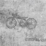Csepel 125-49 (0)