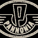 pannonia_logo