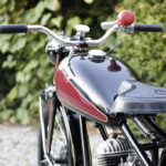 csepel 125/49 by Marcello
