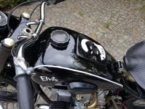 M72 Elvis